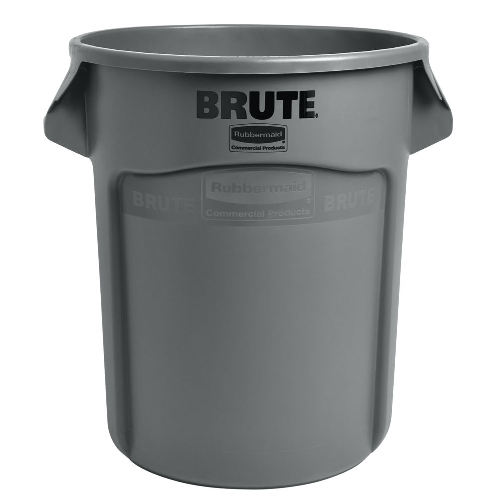 20 Gallon Brute® Container