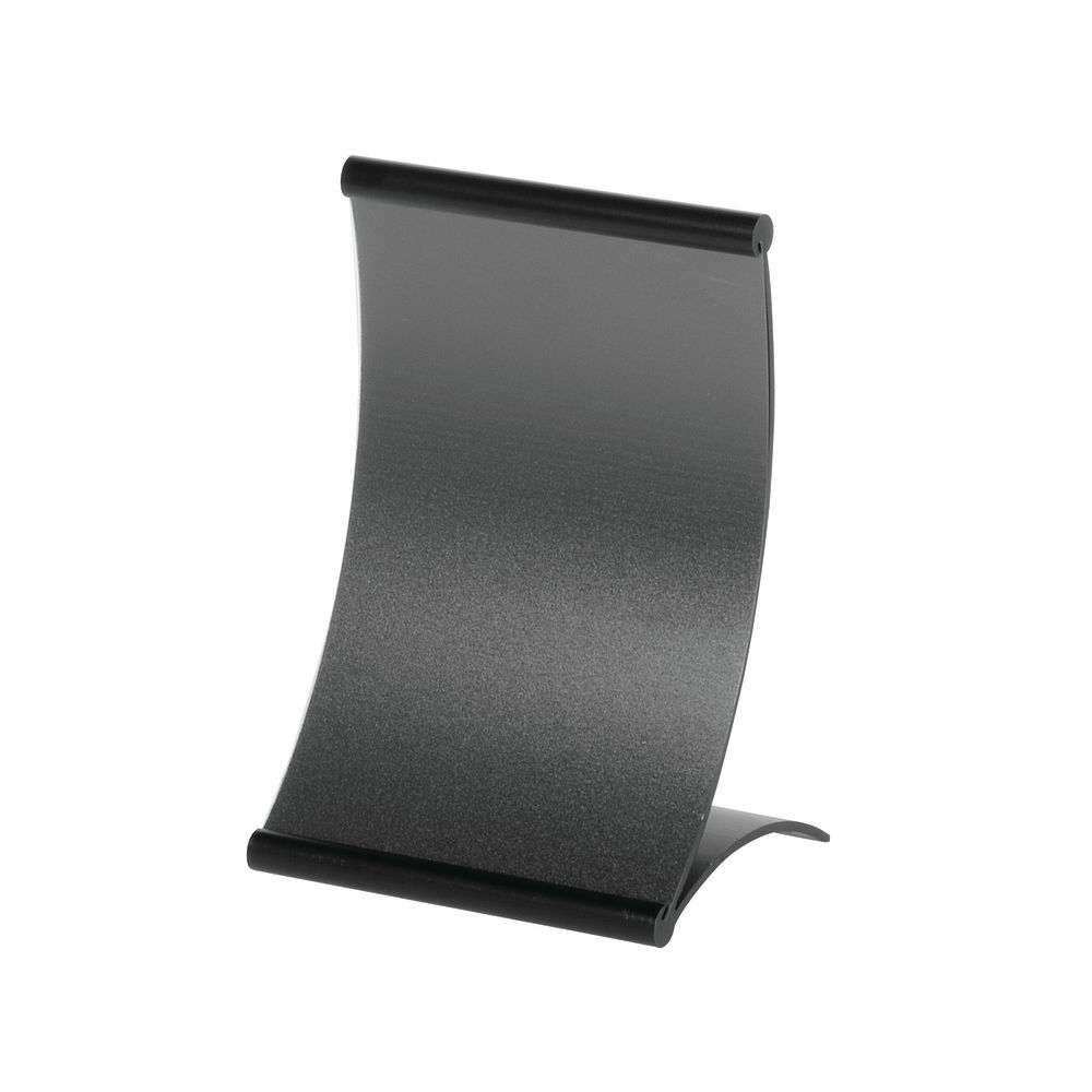 """4"""" x 6"""" Table Sign Holder"""