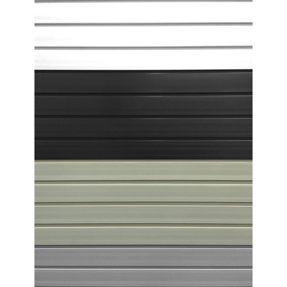 PVC Series Easy Panel