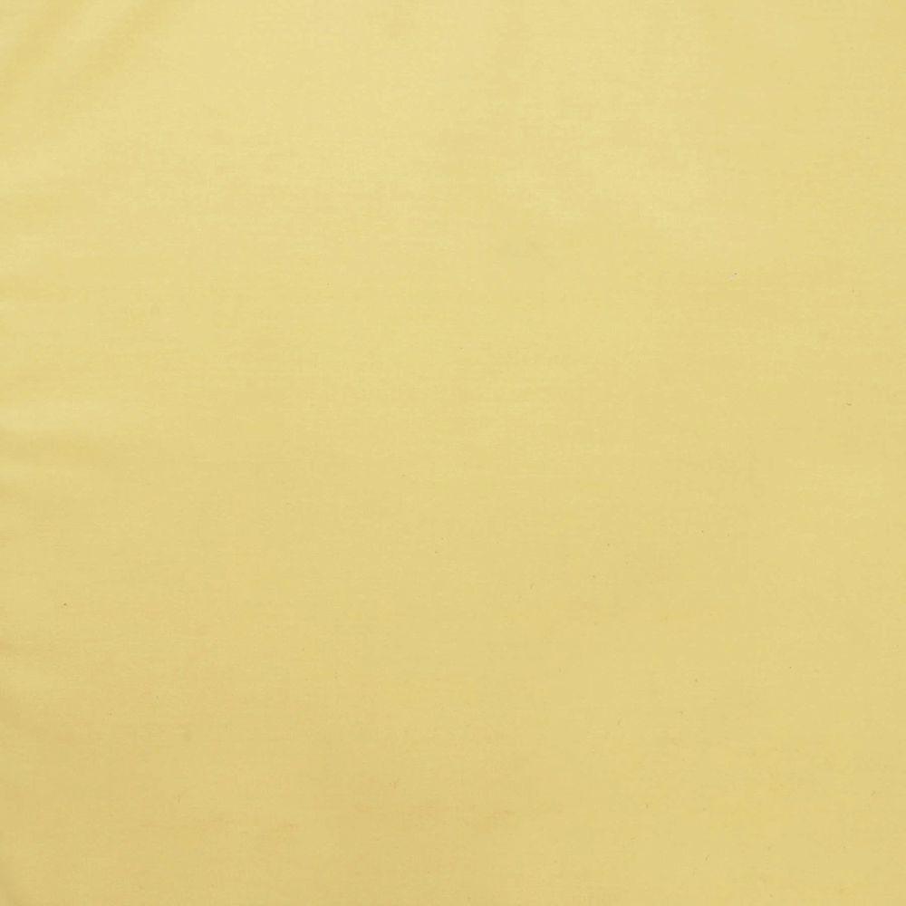 "Cloth Napkins Cornsilk Spun Polyester Square 20"" x 20"""