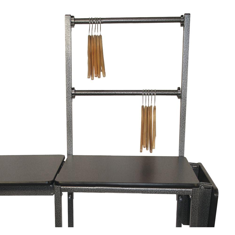 Small Hanger Bars