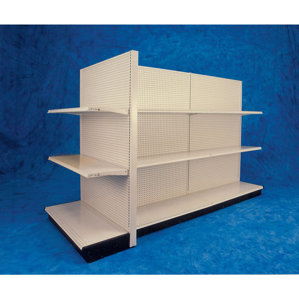 48 x 16 Adjustable Shelves