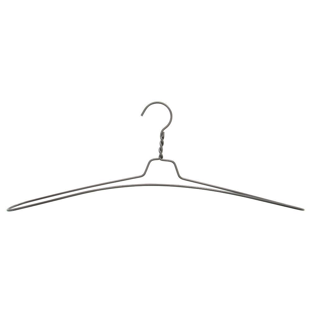 Top Metal Hangers