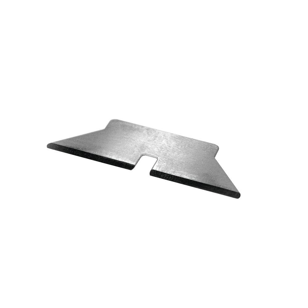 Easy Cut™ Utility Knife Blades
