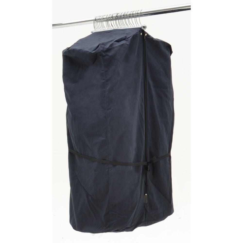 "38"" Hanging Garment Bag"