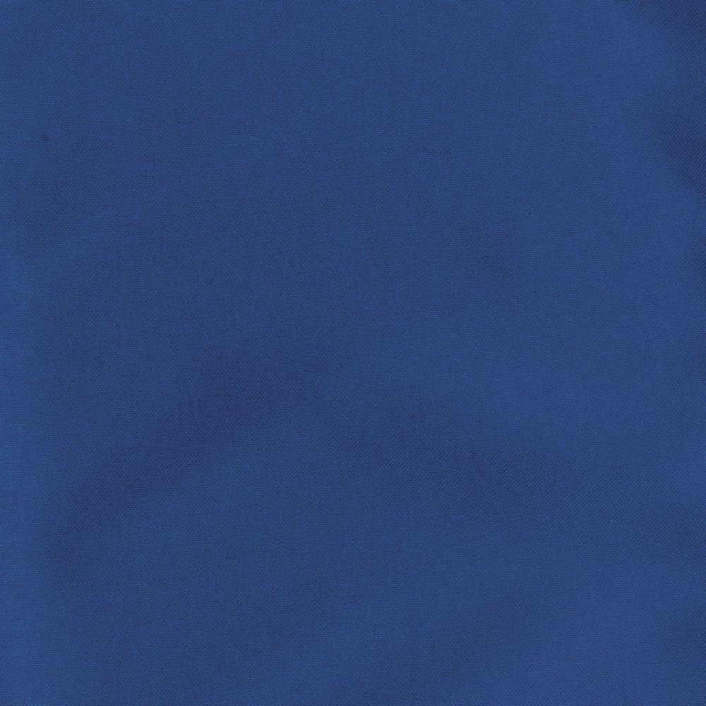 "90"" x 156"" Fabric Tablecloth, Royal Blue"