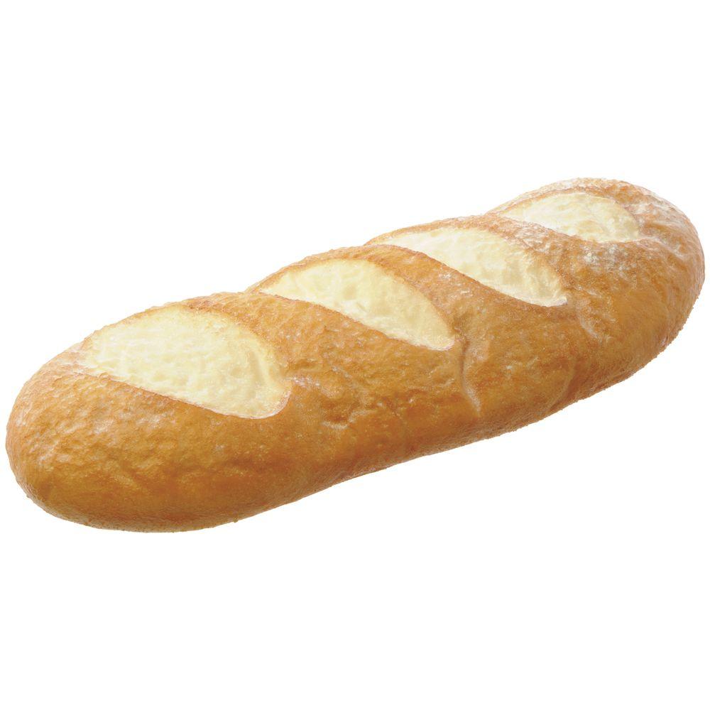 c0434f33f2a Upscale Fake Bread Loaf 16