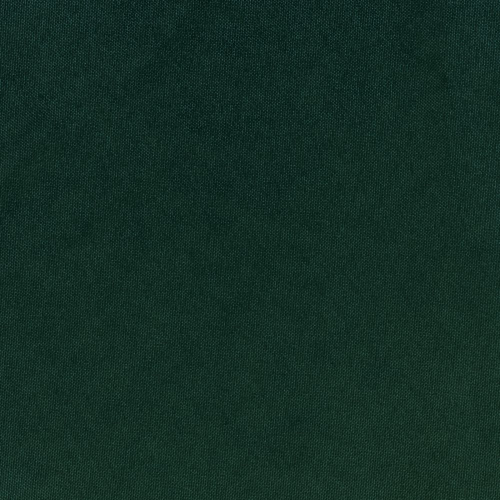 """96"""" Round Tablecloth in Hunter Green"""