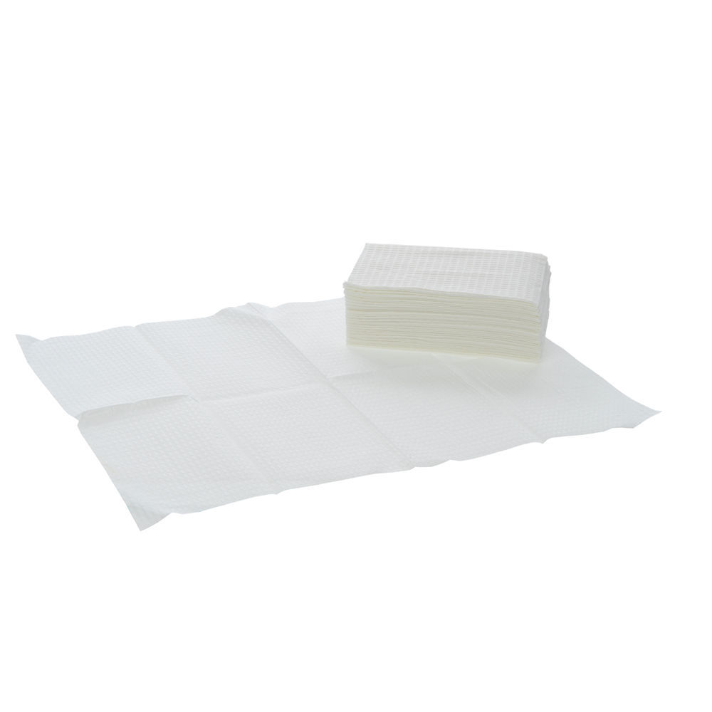 Changing Table Liners For Bathroom Baby Changing Stations