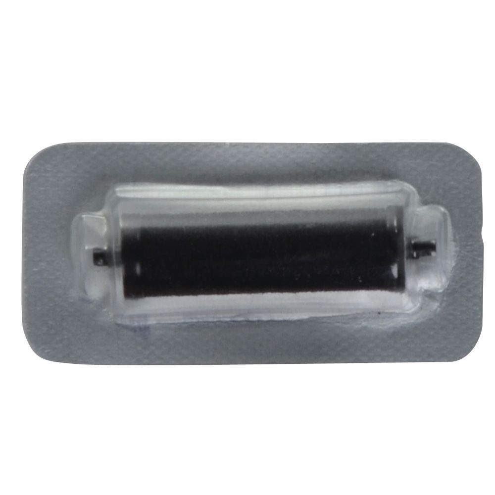 |Monarch 1152 Coding Gun Replacement Ink Roller