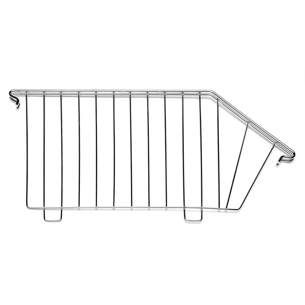 Retail Wire Basket Divider