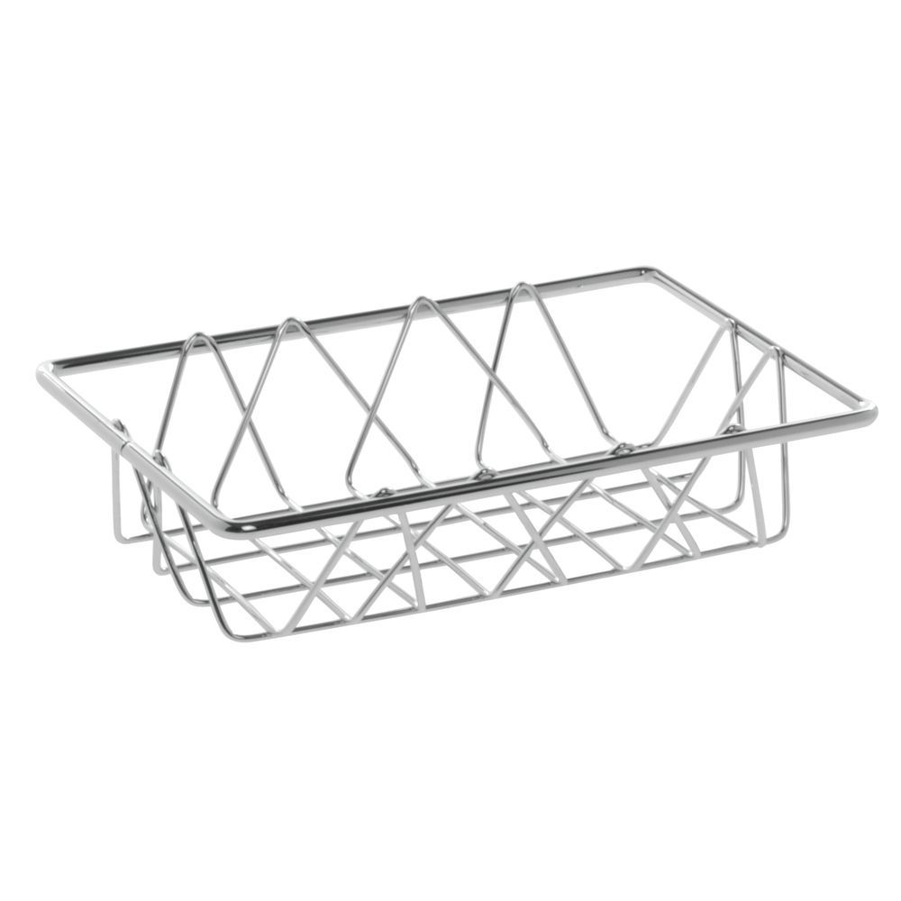 Small Wire Basket for Pastry Use