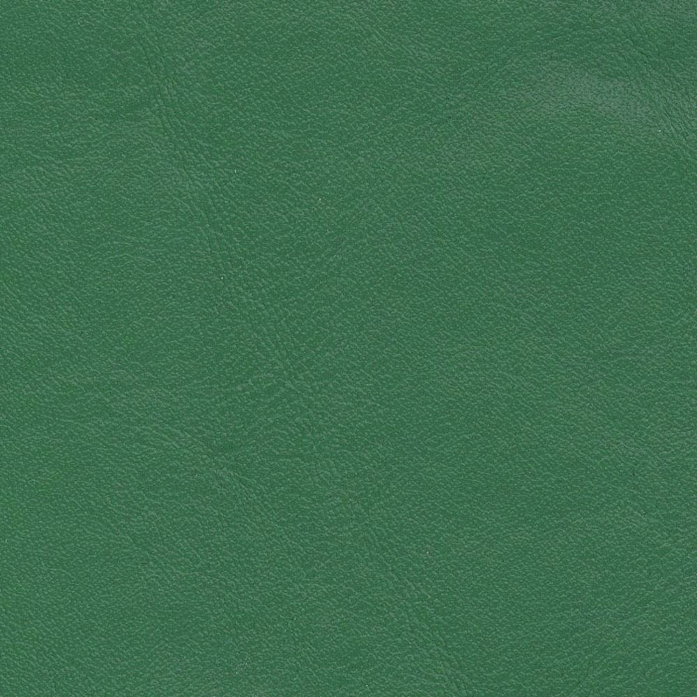 """Vinyl Table Covers Nova Forest Green Square 52"""" x 52"""""""