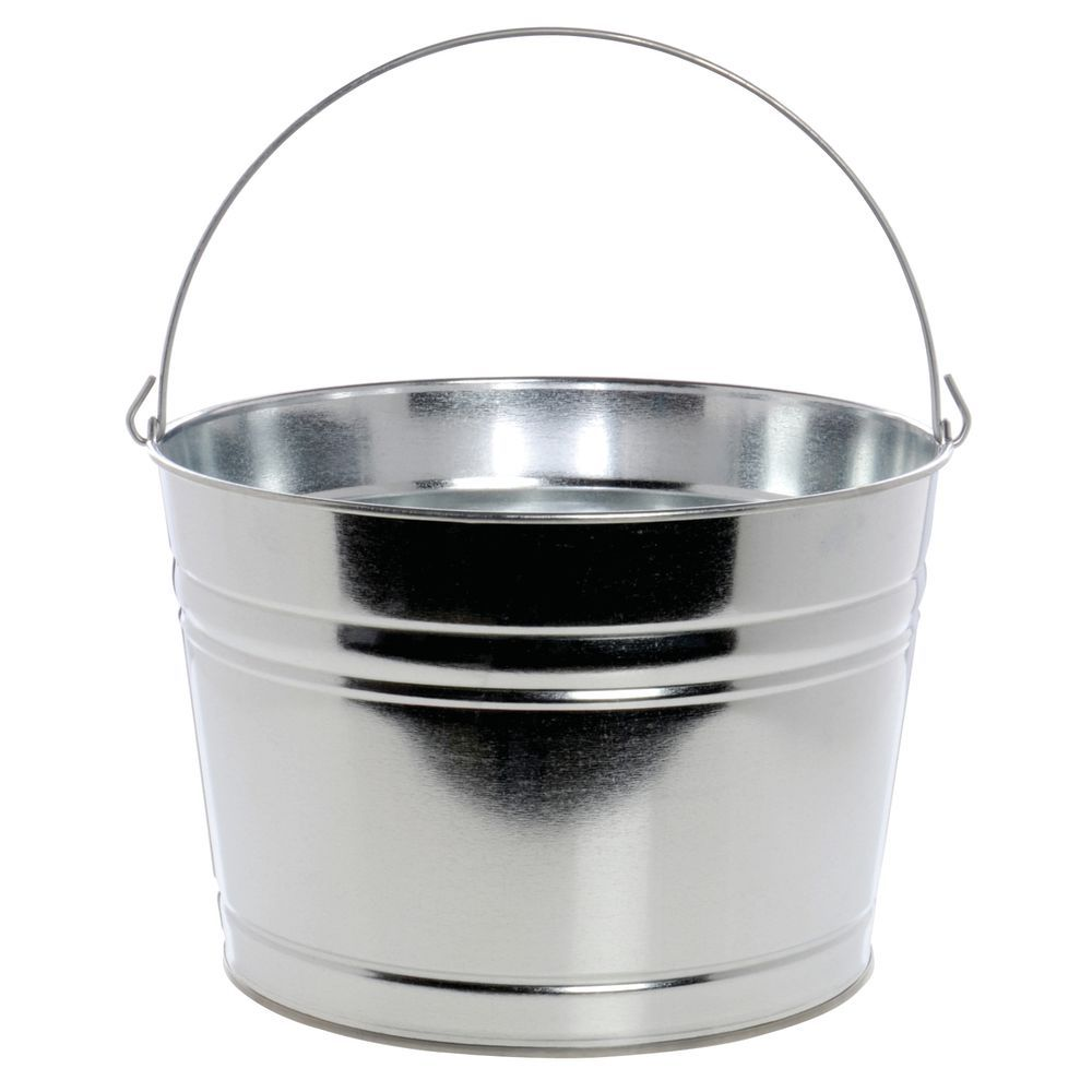 "Beverage Tub with 9"" H"