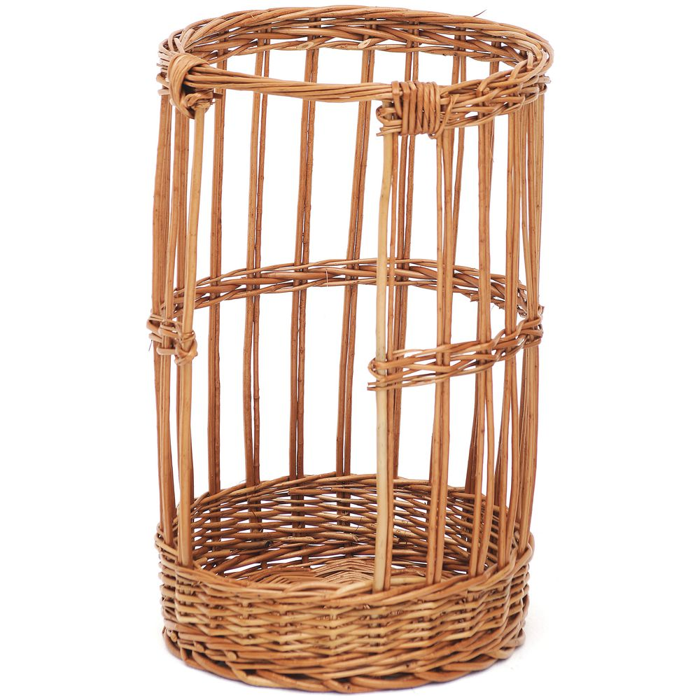 Baguette Basket for Large Products