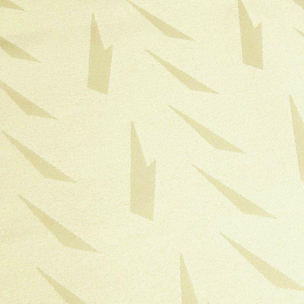 """Table Cloths Ivoy Aspen Damask Polyester Rectangular 70""""W x 120""""L"""