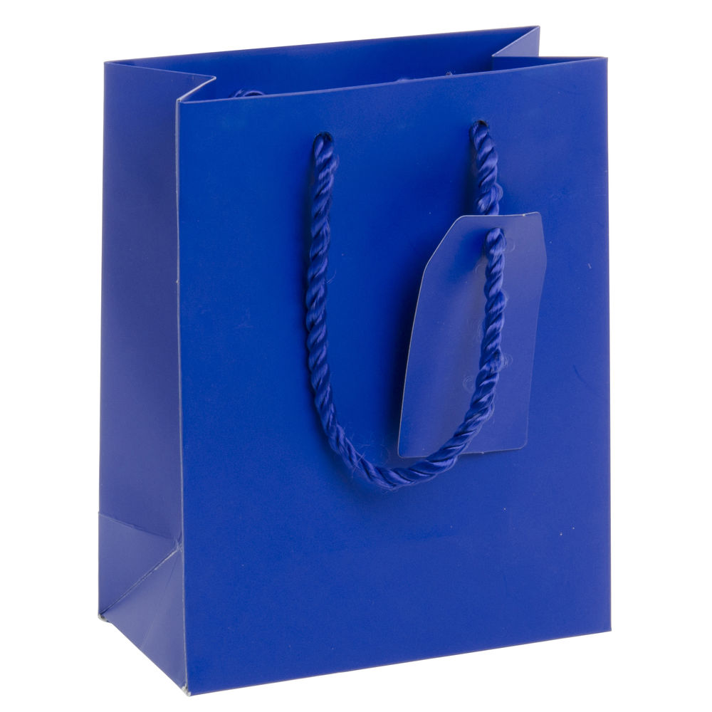 Royal Gift Bag