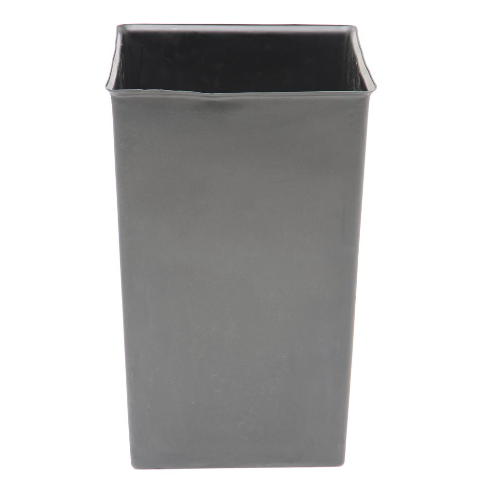 Plastic Trash Can Linters
