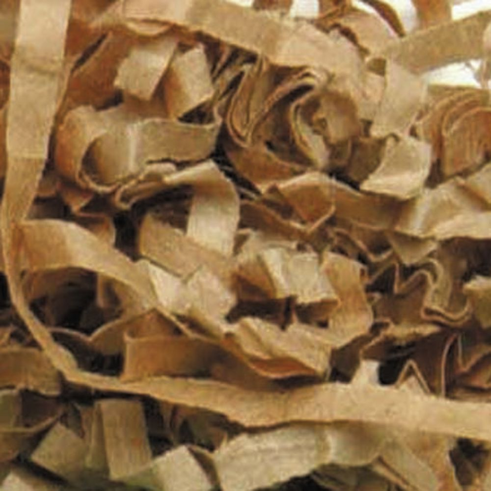 shred paper Shred x is a shredding company close to joliet, illinois that comes to your location for paper shredding, credit cards, receipts.