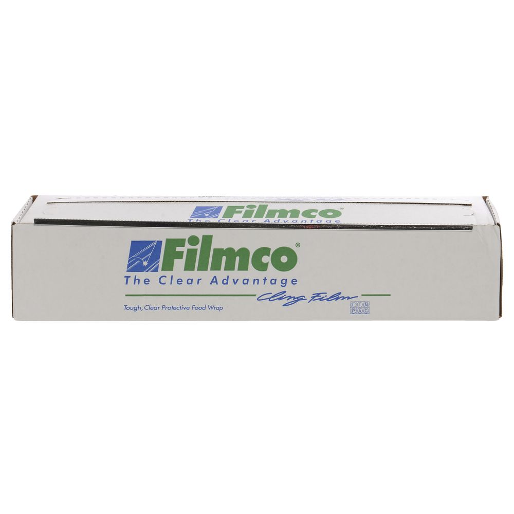 """FILM, 24"""" X 2000'WITH CUTTER BOX"""