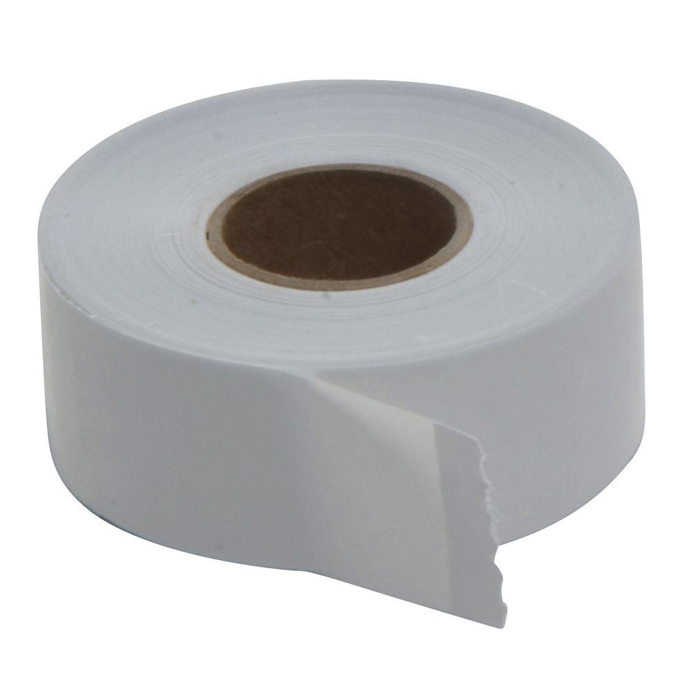 LABEL, PLAIN WHITE FOR XLPRO