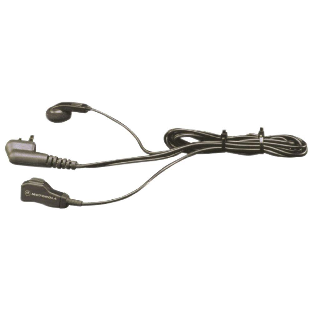 Motorola Two-Way Radio Earbud