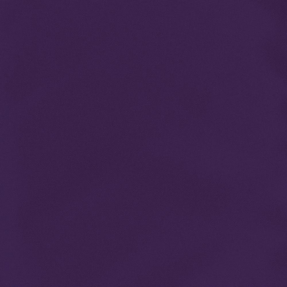 "90"" Formal Tablecloths, Purple"
