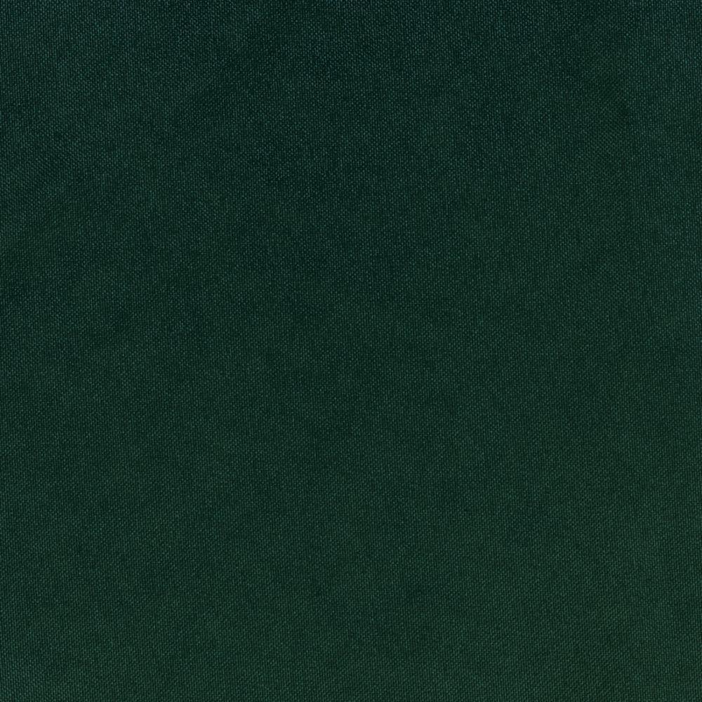 """90"""" Woven Tablecloths, Hunter Green"""