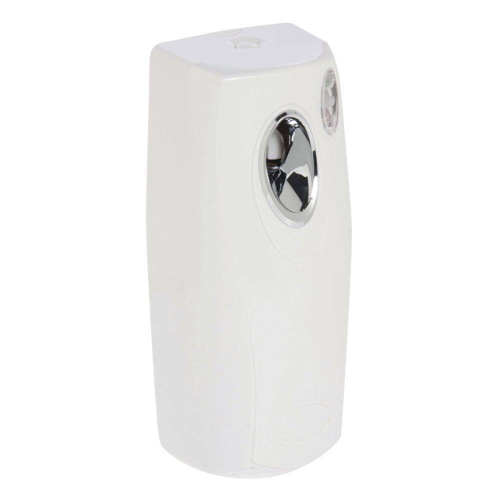 Air Freshener Dispenser For 7 Oz Cans
