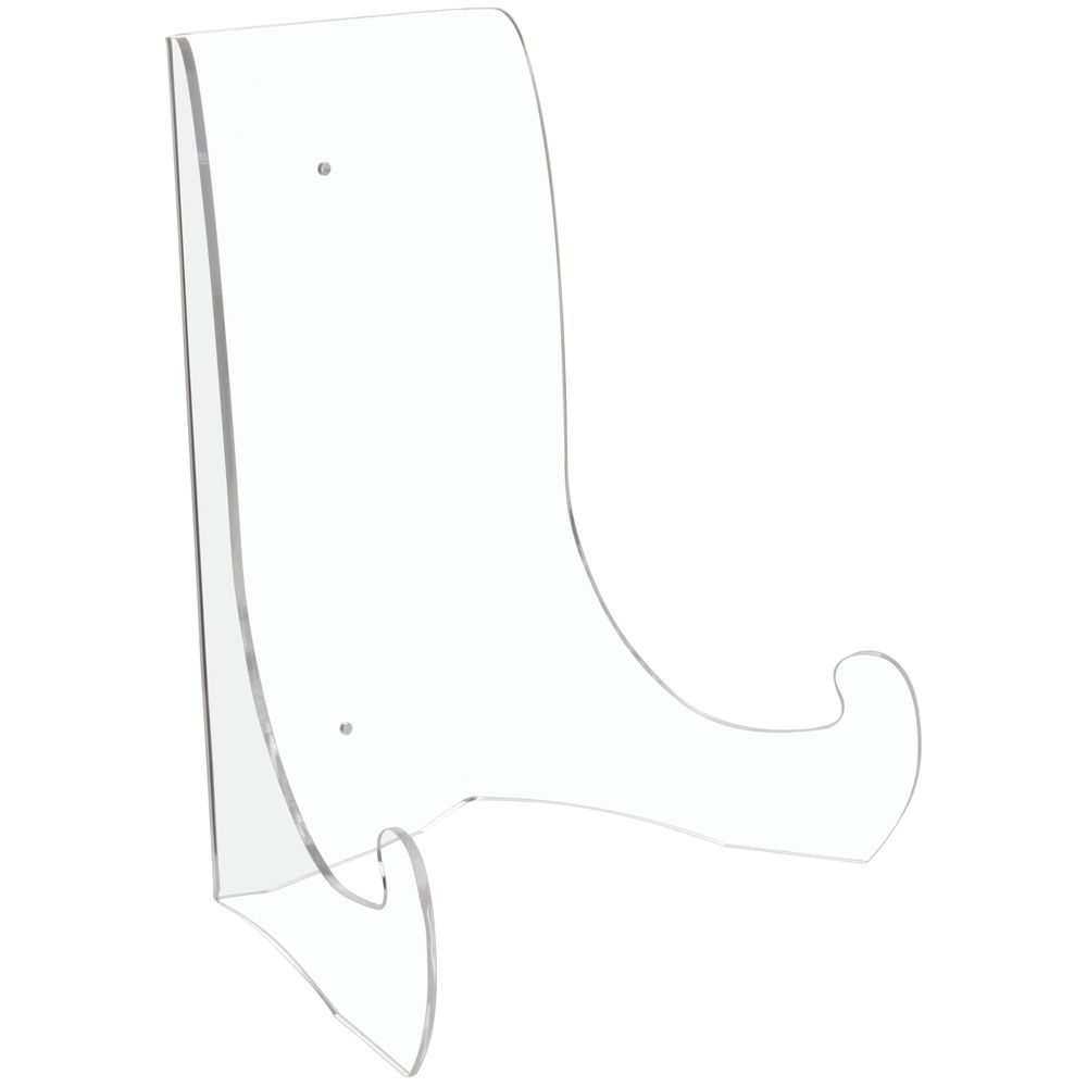 """18"""" (H) Heavy Duty Countertop Sign Holder"""