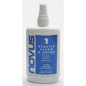 ACRYLIC CLEANER, NOVUS 1