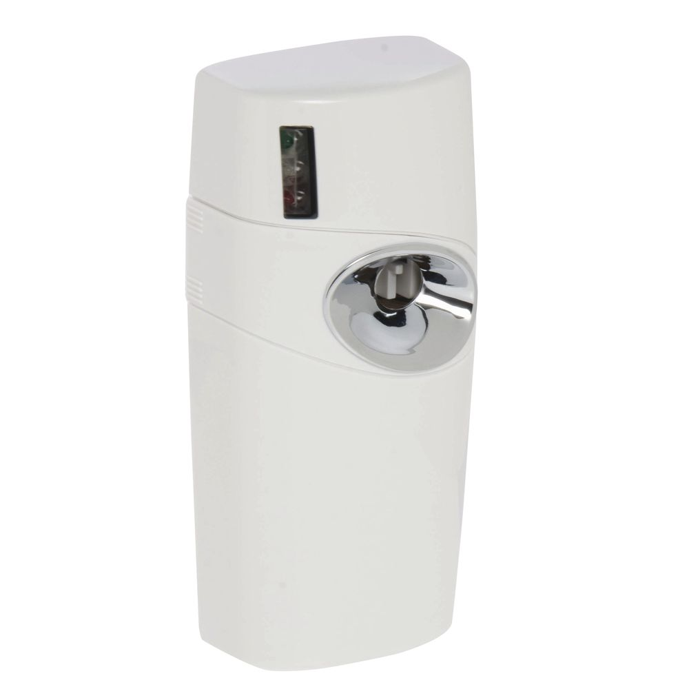 DISPENSER, FOR 1.8OZ AIR FRESHENER