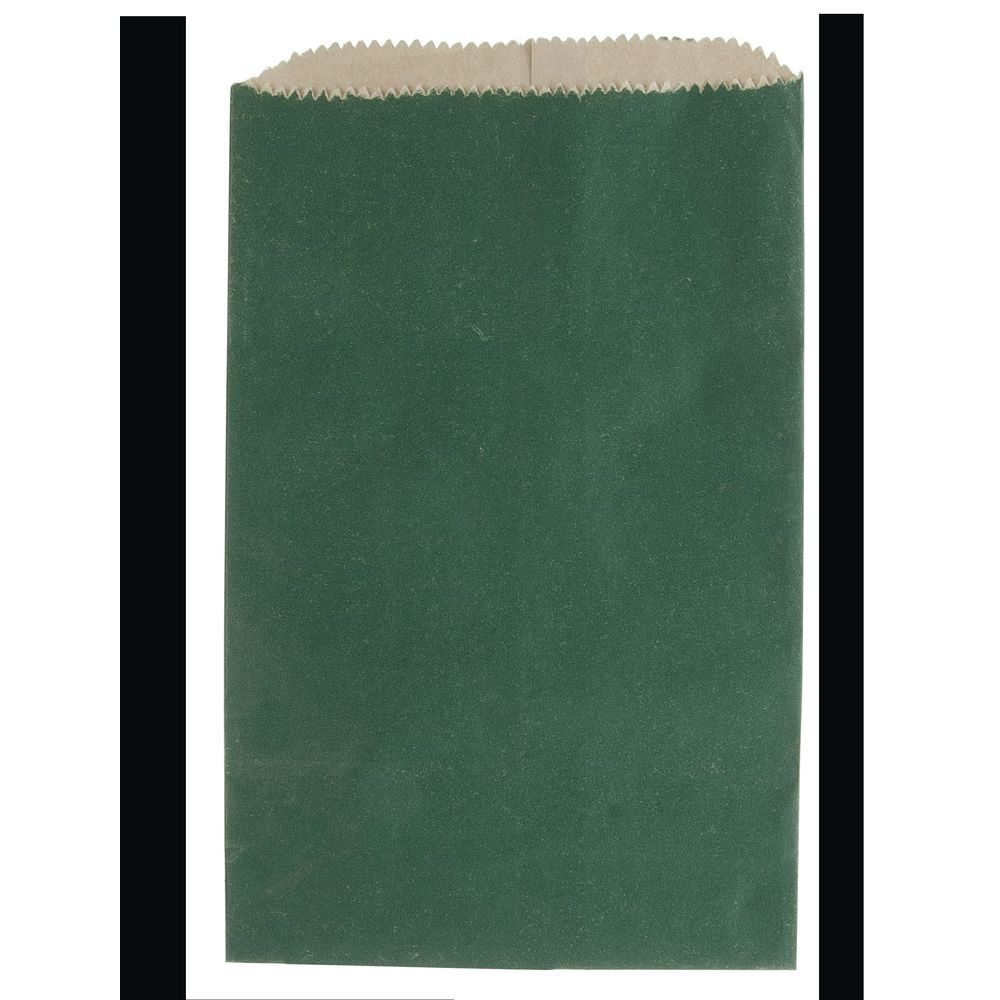 Green Retail bags Wholesale