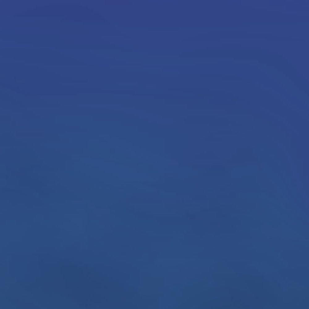 "Tablecloth Royal Blue Ultra Spun Polyester Square 52"" x 52"""