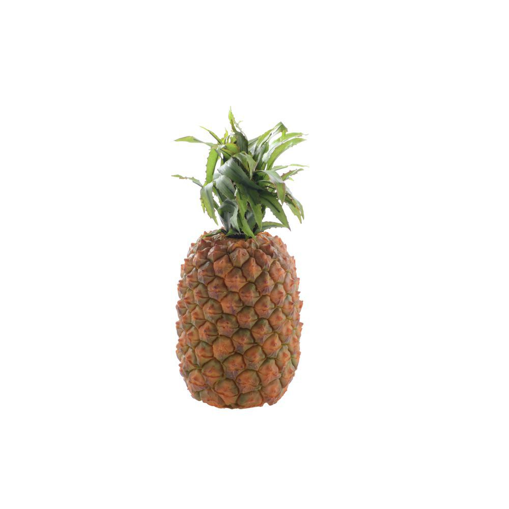 PINEAPPLE, IMITATION