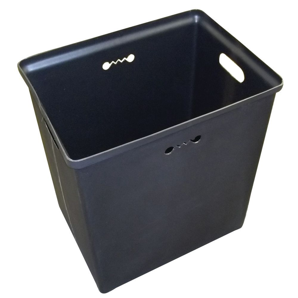 Plastic Trasn Can Liners