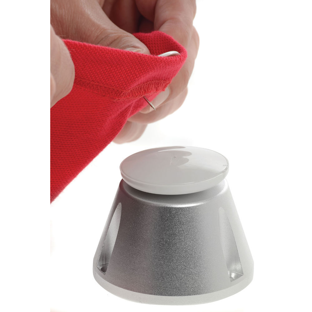 Dome Style Security Tag Remover