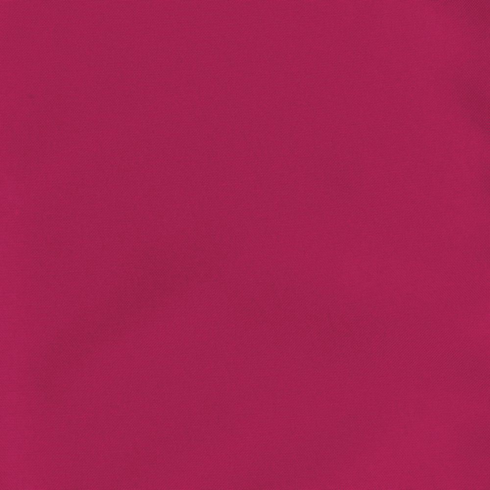 """90"""" Dining Table Cover, Raspberry"""