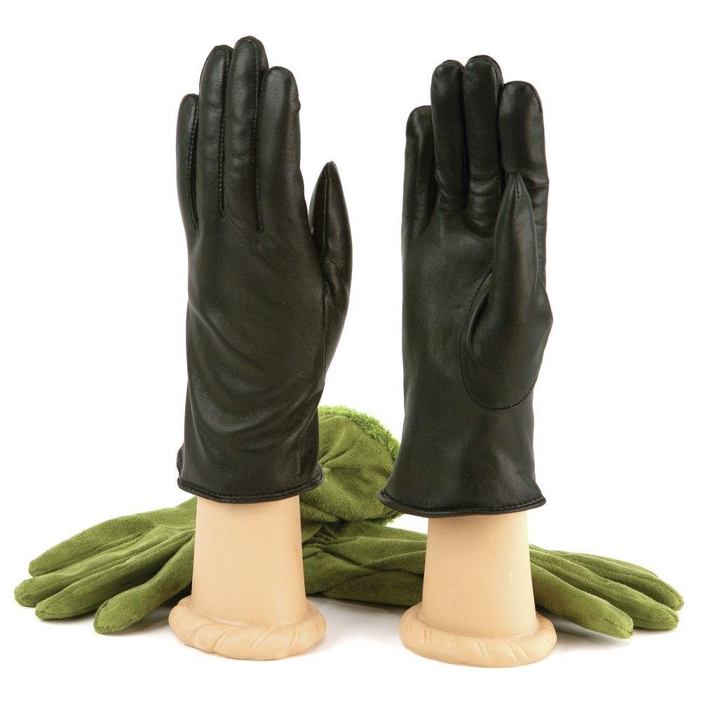 Women's Hand Display, Right