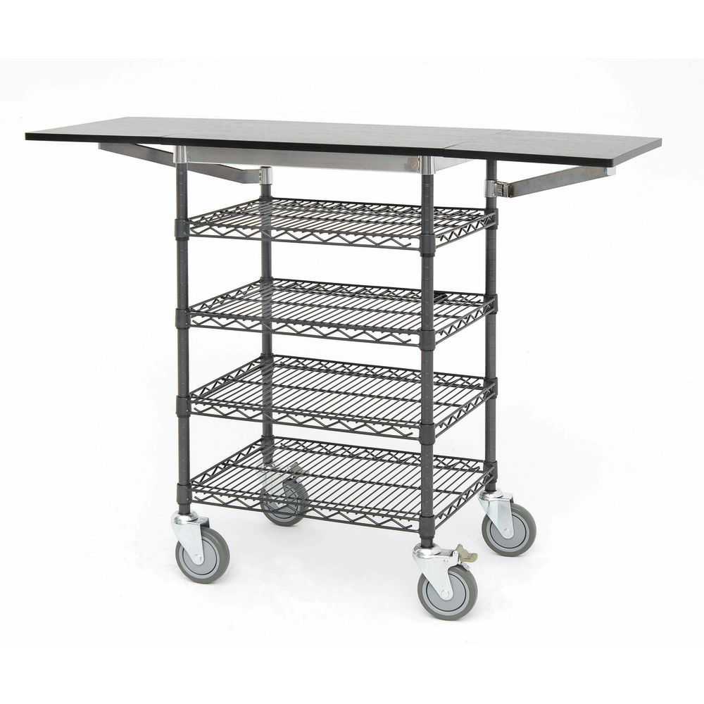 Small Folding Cart