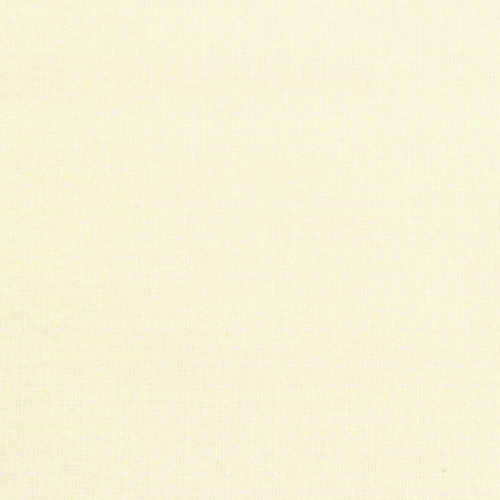 "Cloth Napkins Ivory Ultra Spun Polyester Square 20"" x 20"""