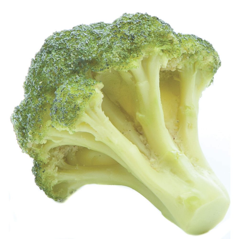 REPLICA, BROCCOLI BUNCH