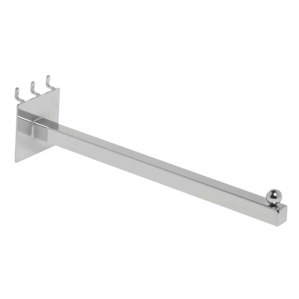 """Faceout Pegboard Hardware 12"""""""