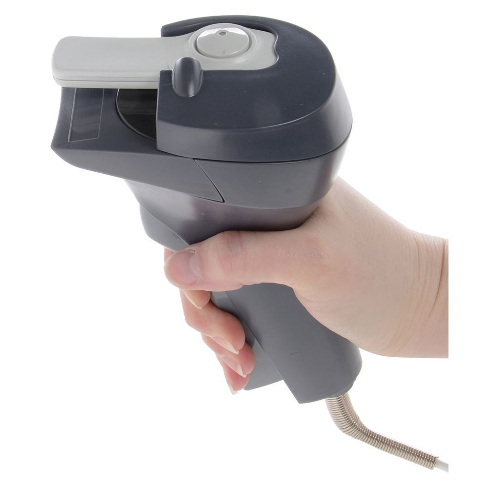 Hand Held Security Tag Remover