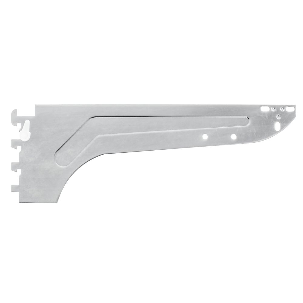 Snap On Bracket 12 Inch|Snap On Bracket 12 Inch