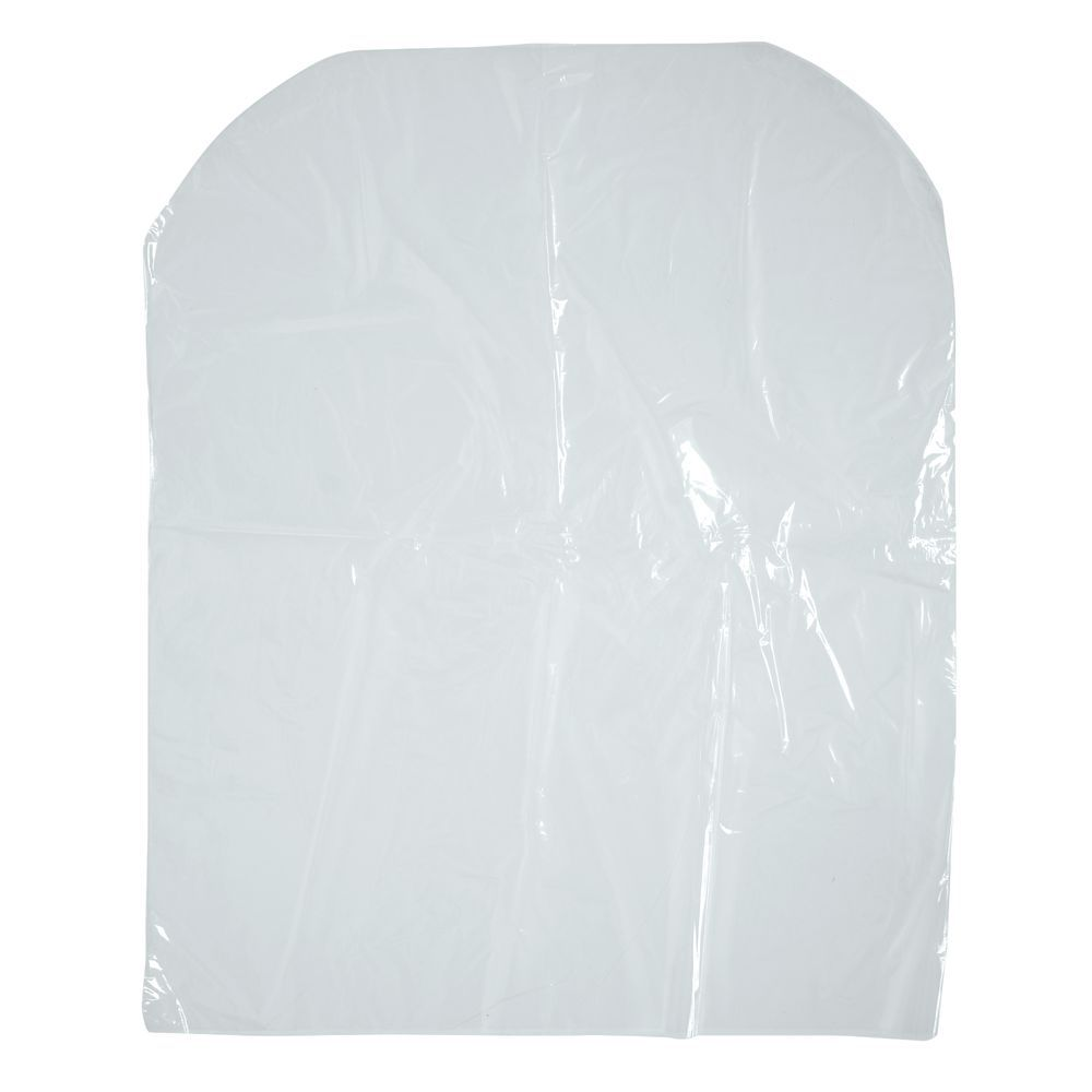 29 x 34 Clear Shrink Bag