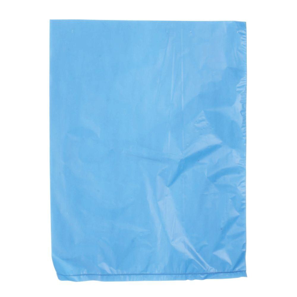 Wholesale Merchandise Bags Feature a Flat Style