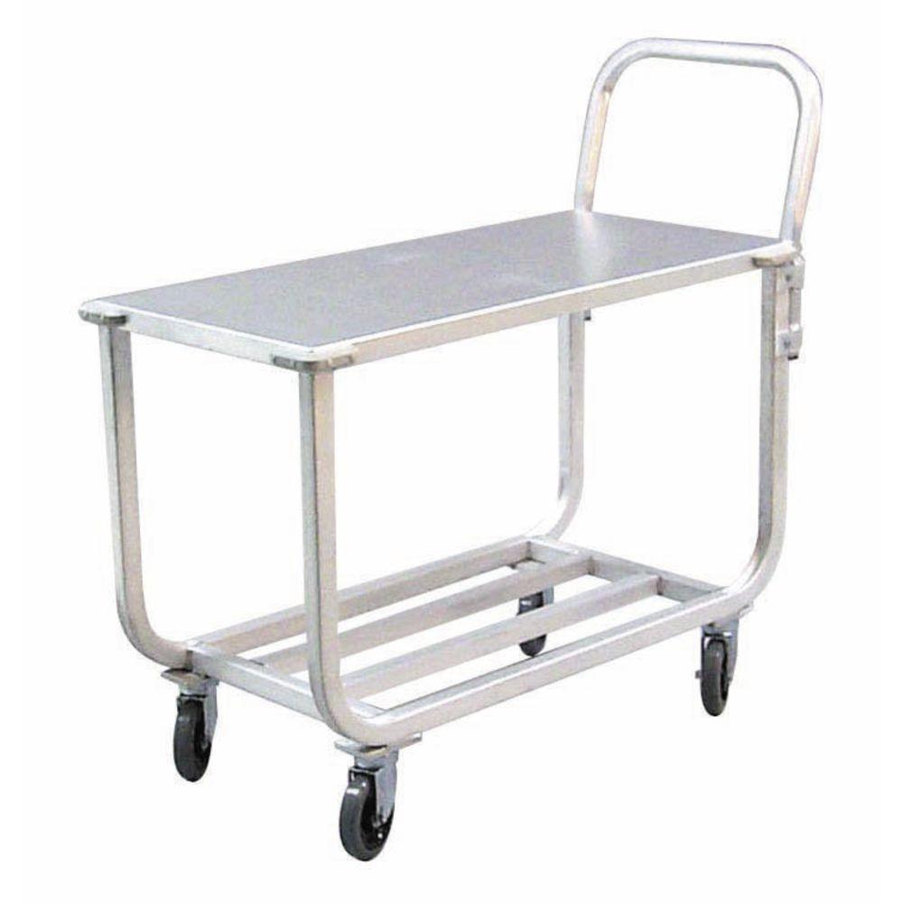 Stock Room Cart