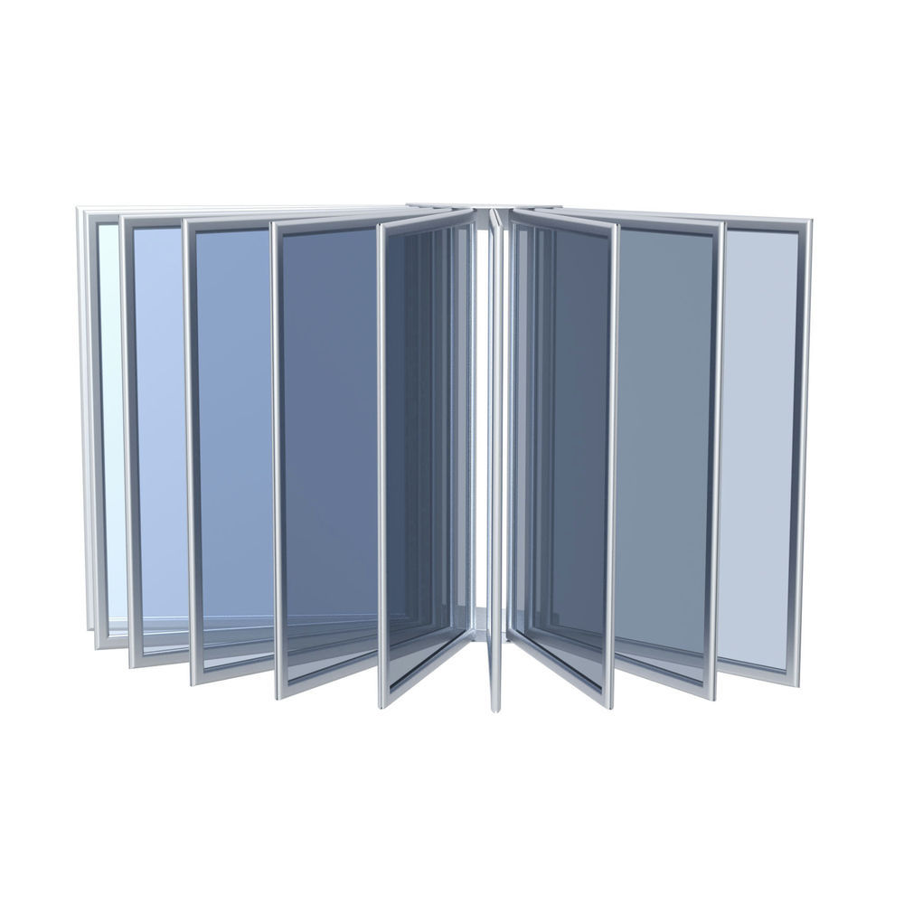 Wall-Mount Poster Frames 22 x 28, Silver