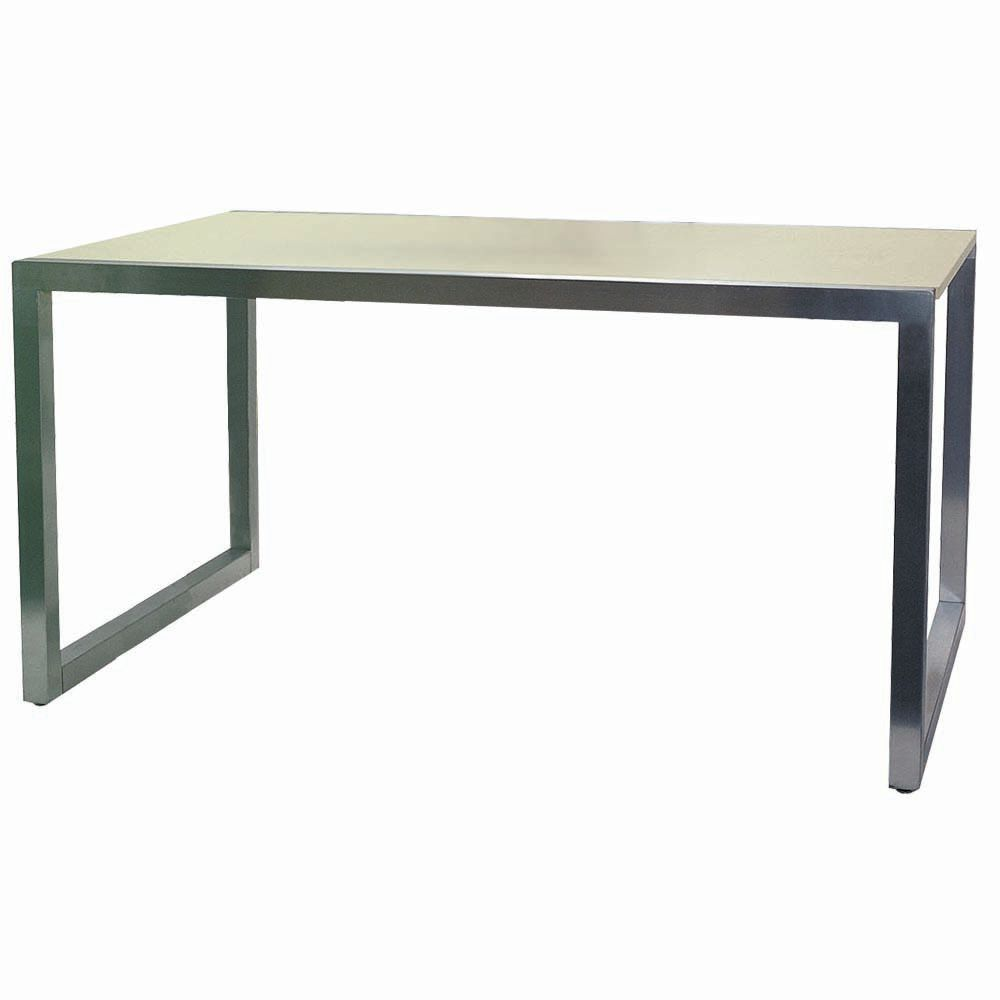 Alta Large Nesting Table 30 H